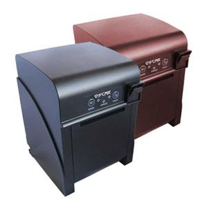 چاپگر حرارتی OSCAR POS 90