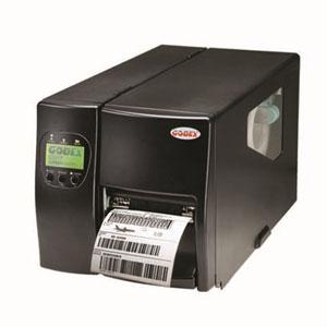 چاپگر لیبل و بارکد GODEX EZ-2200